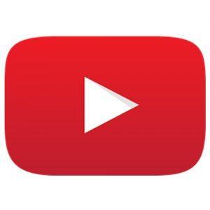 Video af transfereproduktioner