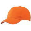 Caps med logo til mænd, kvinder og børn fra Kr. 29,- 100% bomuld Bredt farveudvalg, rigtig transfertryk der holder godt. Broderede lufthuller.