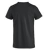 Vores mest solgte T-shirt med virksomhedens logo på