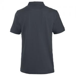 Polo der egner sig som arbejdstøj. Få virksomhedens logo på tøjet!