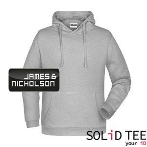 Profiltøj Sweatshirts