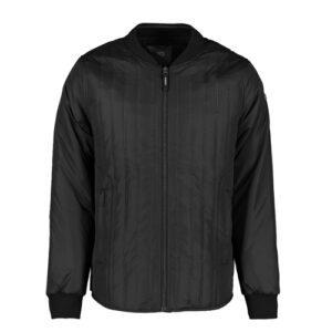 ID jakke med logo bedste kvalitet skarpeste pris på profiltøj Levering på ca. 10 arbejdsdage